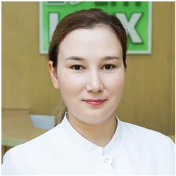 Элайнеры – цены на капы для выравнивания зубов в Казахстане в Казахстане, фото 29
