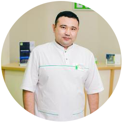 Имплантация зубов в Казахстане, фото 59